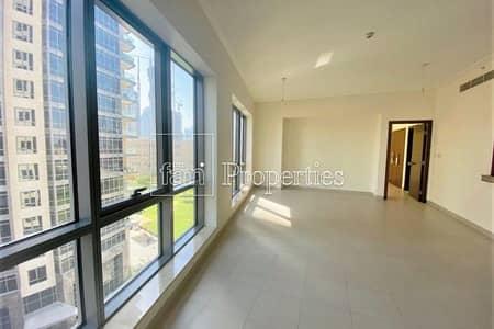 شقة 1 غرفة نوم للبيع في وسط مدينة دبي، دبي - DEMAND IN THE MARKET | BRING AN OFFER !
