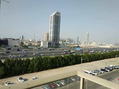 1 Bedroom Flat for Sale in Dubai Production City (IMPZ), Dubai - Vacant Dec | Unfurnished | Closed Kitchen