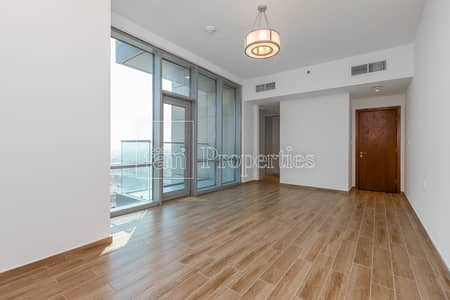 فلیٹ 4 غرف نوم للايجار في الخليج التجاري، دبي - Brand New   Bright   Unfurnished   Multiple Units