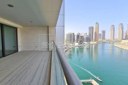 2 Bedroom Flat for Sale in Business Bay, Dubai - Has No Equal | Stunning Miami Style Flat