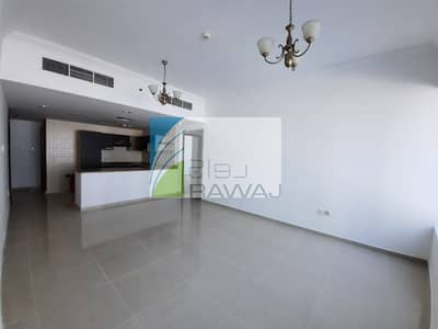 2 Bedroom Flat for Rent in Business Bay, Dubai - FOR FAMILY ONLY | Stylish 2 Bedroom for rent in Ontario Tower