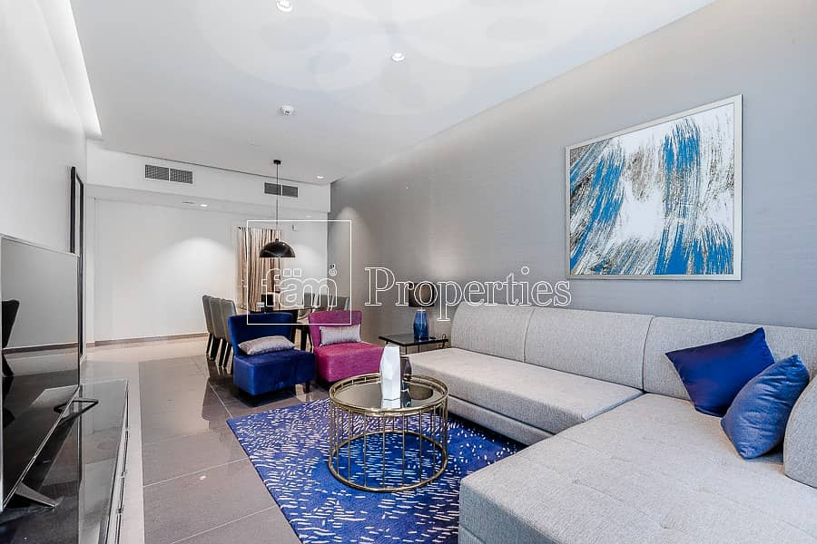 17 Best layout 3 bedroom apartment in Majestine