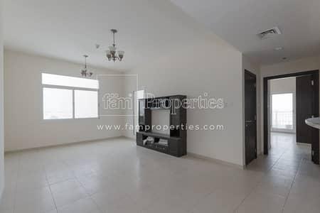 شقة 1 غرفة نوم للايجار في ليوان، دبي - Largest|Open Layout|Corner|2 Balconies |