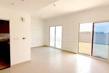 تاون هاوس 3 غرف نوم للبيع في مدن، دبي - 3bed | Handover Soon | Motivated Seller | Phase 3