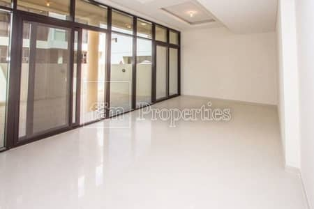 3 Bedroom Townhouse for Sale in DAMAC Hills (Akoya by DAMAC), Dubai - TH-M | Real Listing | 3B + Maid | Rented