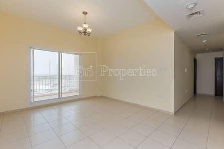 شقة 3 غرف نوم للايجار في ليوان، دبي - Spacious 3 Bedroom open view with 2 parking