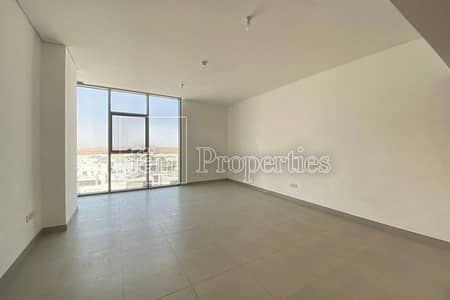 2 Bedroom Apartment for Sale in Dubai South, Dubai - Brand New | Middle Floor | Stunning view