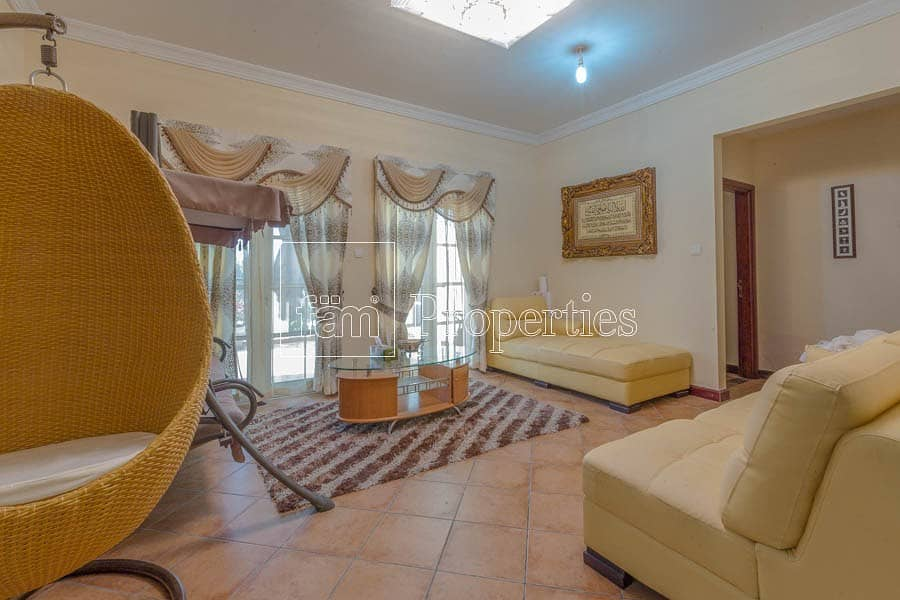 2 Upgraded! Authentic Cordoba E1 | Privacy