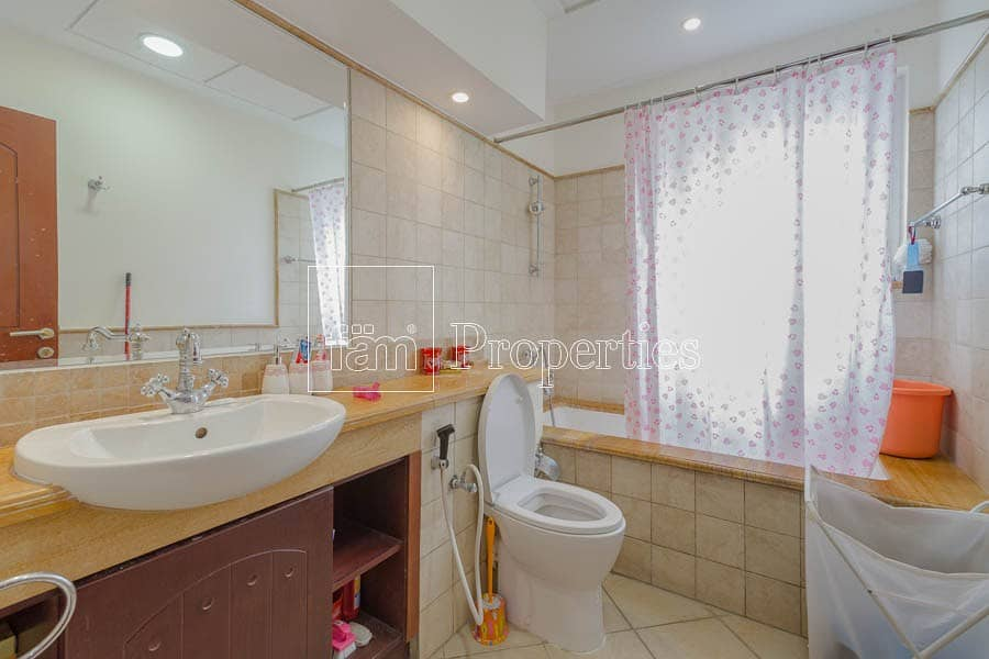 16 Upgraded! Authentic Cordoba E1 | Privacy