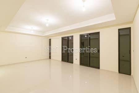 فیلا 5 غرف نوم للبيع في أكويا أكسجين، دبي - Motivated Seller | Great finishing | Ready