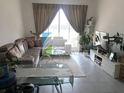 فلیٹ 1 غرفة نوم للبيع في دبي لاند، دبي - Beautiful Fully Furnished 1 Bedroom apartment in Sherena Residence
