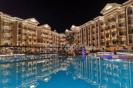 Pool View | VOT | Motivated Seller