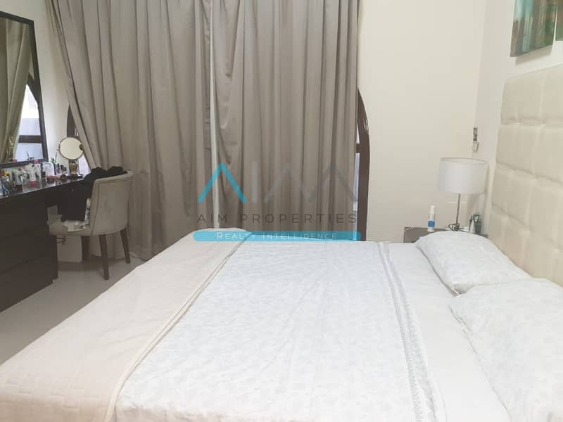 2 BEST DEAL | FULLY FURNISHED 2BR APARTMENT | JUST 600K