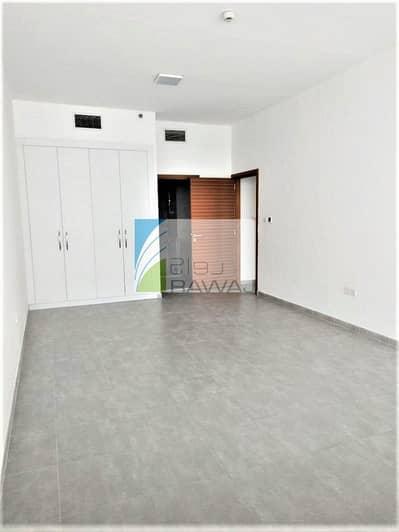 شقة 2 غرفة نوم للايجار في دبي لاند، دبي - KITCHEN EQUIPPED 2 BEDROOM APARTMENT WITH SPACIOUS BALCONY