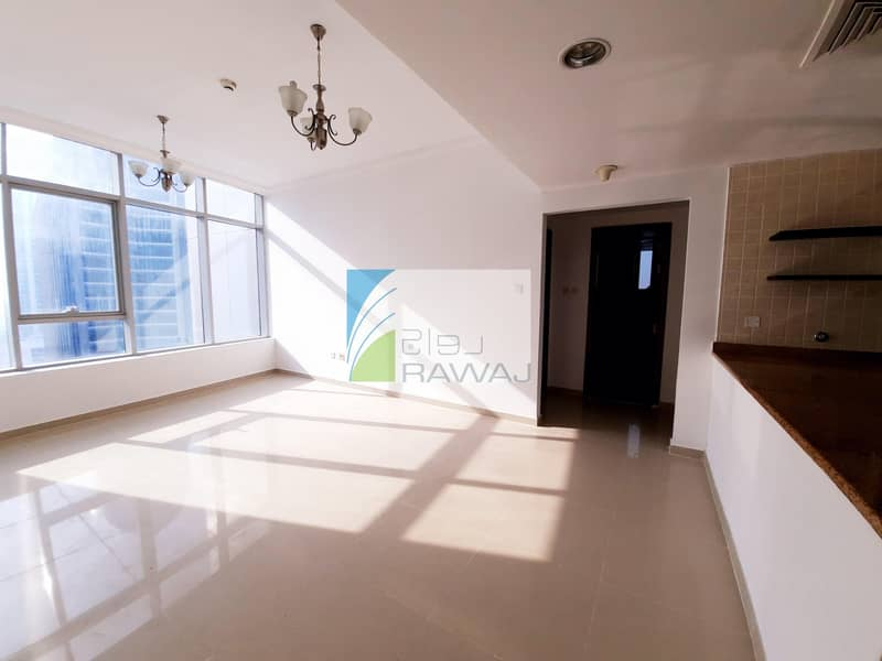 2 Ready to move-in 2 Bhk  apartment for rent