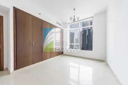 فلیٹ 2 غرفة نوم للبيع في الخليج التجاري، دبي - Well maintained 2 BHK for sale in Ontario Tower
