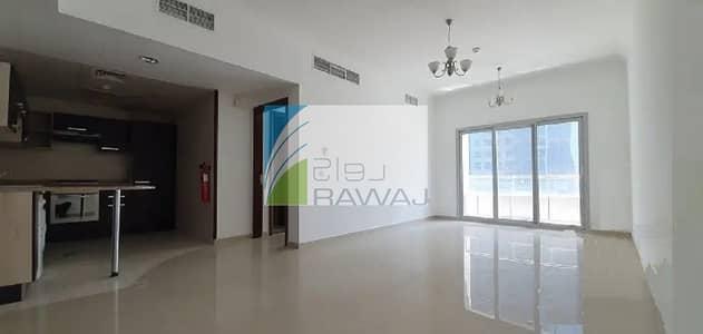 فلیٹ 1 غرفة نوم للبيع في الخليج التجاري، دبي - 1 Bedroom with Balcony  for Sale | Ontario Tower | Business Bay