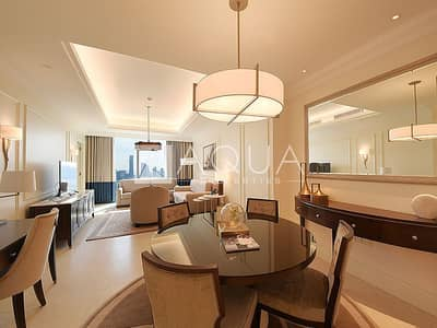 Fully Furnished I Luxury I All Inclusive