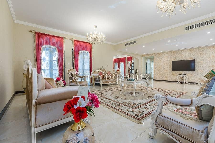 Home of Luxury 6BR Mallorca Near Spinney