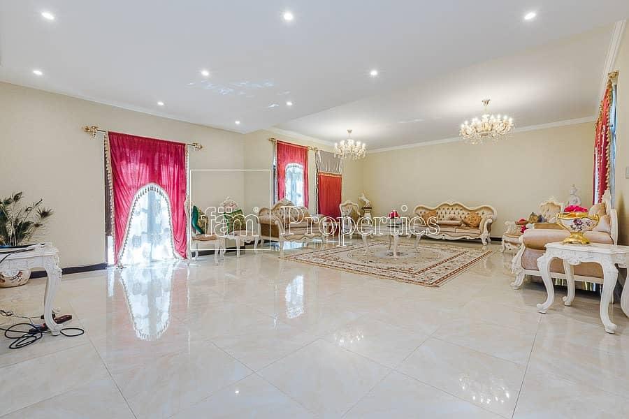 2 Home of Luxury 6BR Mallorca Near Spinney