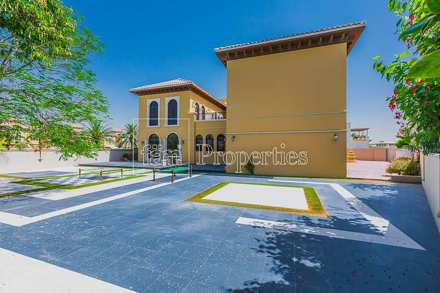 10 Home of Luxury 6BR Mallorca Near Spinney