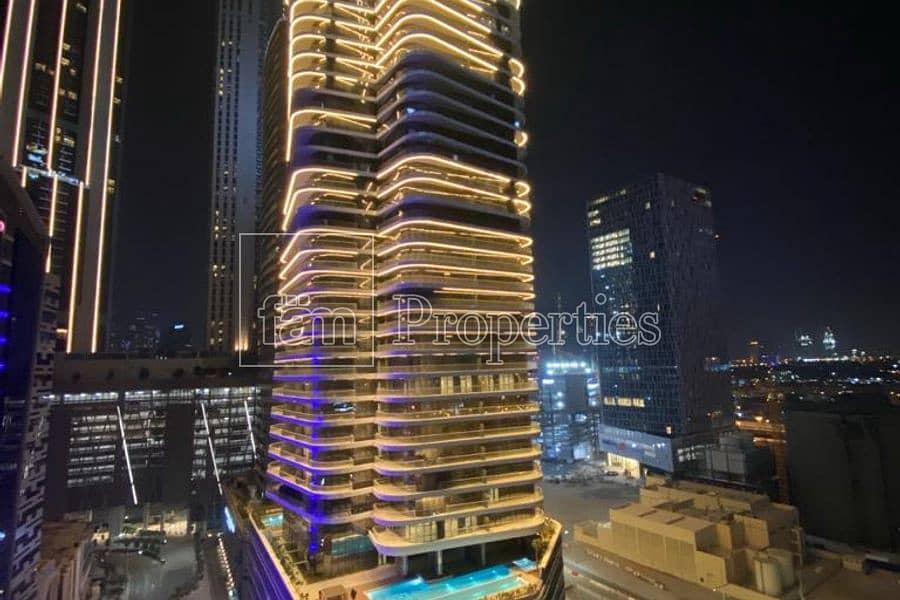 2 High Floor Exclusive Zaabeel View Lowest Price