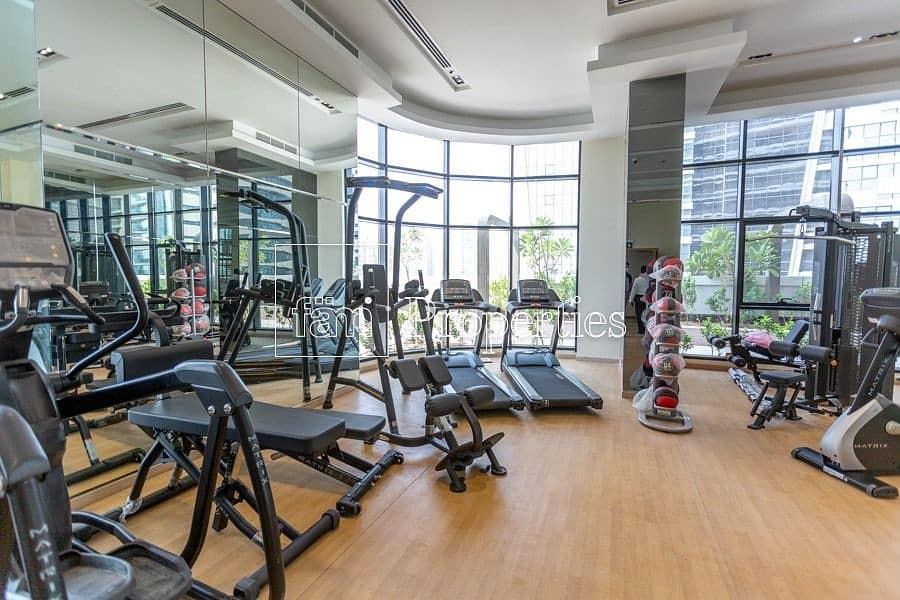 30 High Floor Exclusive Zaabeel View Lowest Price