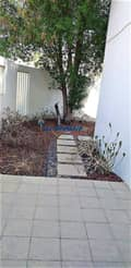 11 1 BEDROOM TOWNHOUSE WITH POOL &  GARDEN MIRDIFF