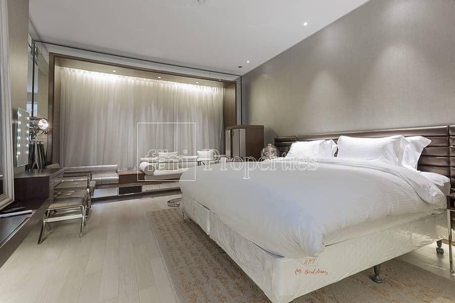 2 Studio  | Hotel Suite Investment