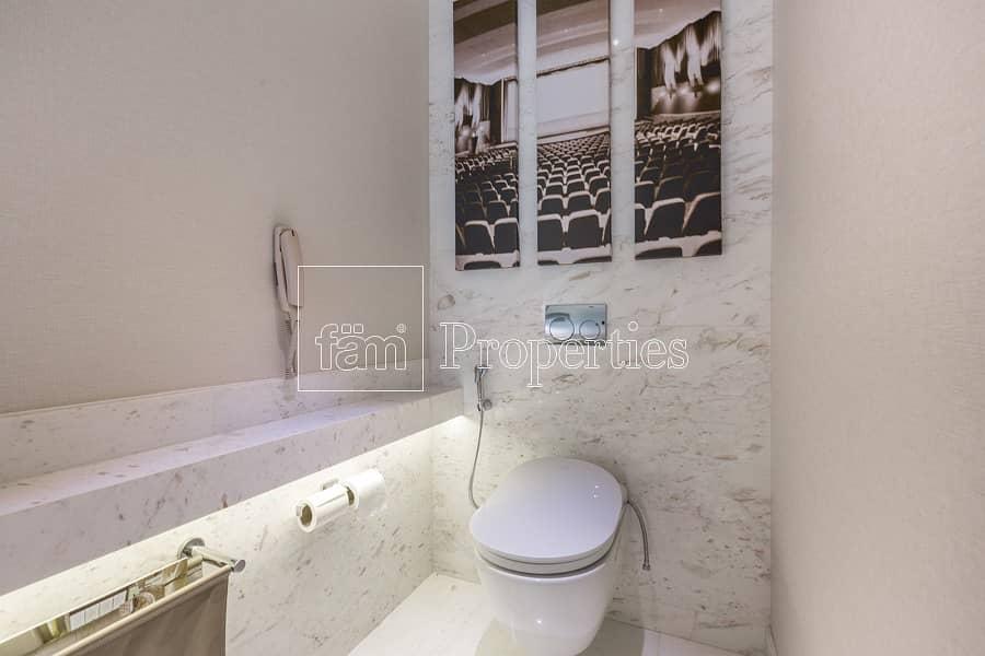 17 Studio  | Hotel Suite Investment