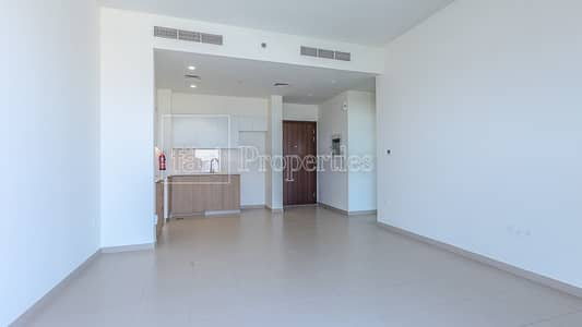 1 Bedroom Flat for Sale in Dubai South, Dubai - EXCLUSIVE |1br | golf view | high floor