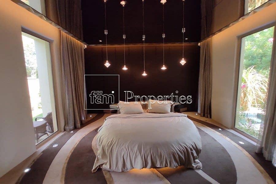 2 Jasmine Leaf 3 | Type B | Vacant | 6 Bedroom