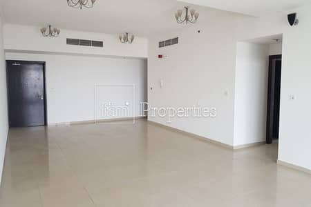 HUGE size 2bedroom | Very Well Maintained