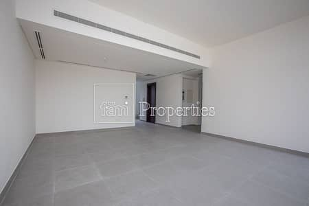 3 Bedroom Townhouse for Sale in Mudon, Dubai - Well Maintained | Owner Occupied | Landscaped