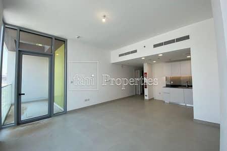 فلیٹ 1 غرفة نوم للبيع في دبي الجنوب، دبي - 1BR + Maid | Brand New | Never to miss !