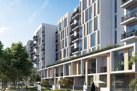 Mudon Views   Sale   1BR Apartment