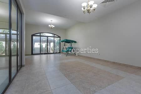 4 Bedroom Townhouse for Rent in Mudon, Dubai - End Unit & Single Row Ready To Move In Upgraded!!
