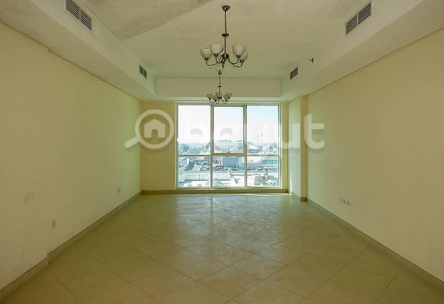 Amazing Offer | 2bhk | Opp Al Mulla Plaza