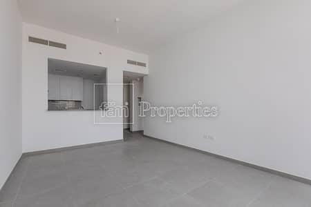 شقة 1 غرفة نوم للبيع في مدن، دبي - Best Investor Deal | High Floor | Pool View