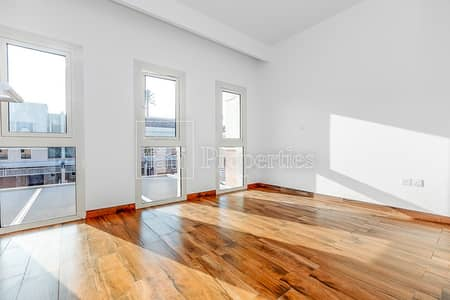 Best deal on the market Freshly snagged 2BR + Maid