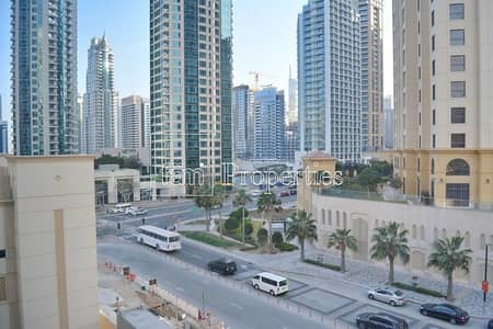 3 Bedroom Flat for Sale in Dubai Marina, Dubai - INVESTMENT DEAL | LOWEST PRICED 3BED+M in Marina