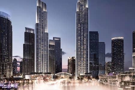 Amazing Unit | Burj Khalifa View | Very Spacious