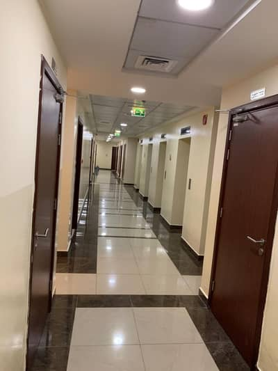 1 Bedroom Flat for Sale in Al Sawan, Ajman - 1 BHK Available For Sale In Ajman One