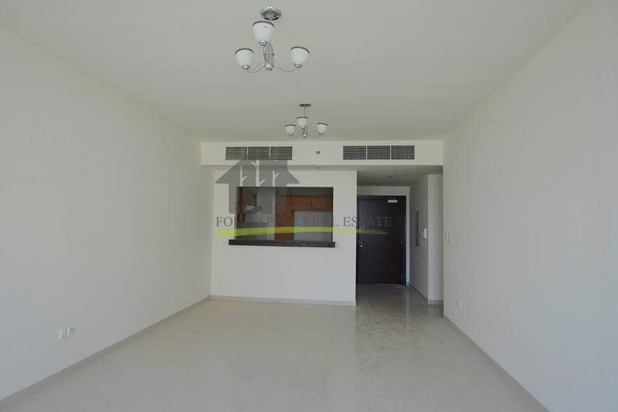 2 Chiller Free | Spacious 3 Bedroom | Garden View