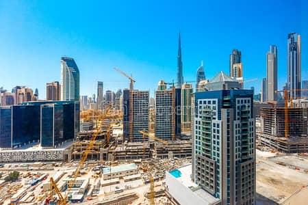 فلیٹ 2 غرفة نوم للبيع في الخليج التجاري، دبي - 2BR Apt.   Fully Furnished   Canal Views