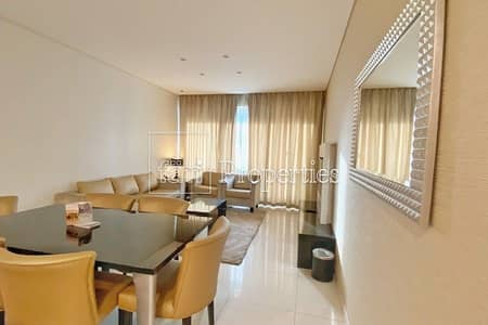 3 Bedroom Apartment for Sale in Business Bay, Dubai - Lowest Price! 3BR+Maid | Fully Furnished