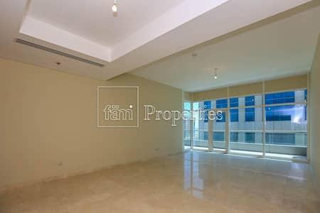 Spacious modern Apartment/Negotiable
