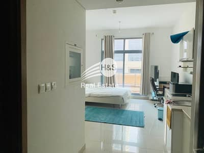 Studio for Rent in Downtown Dubai, Dubai - Ready to Move In I Fully Furnished Studio I Downtown