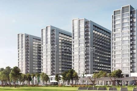 Studio for Sale in Akoya Oxygen, Dubai - Best Price Studio Apartment | Viridis@Akoya Oxygen