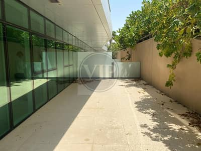 2 Bedroom Apartment for Rent in Al Raha Beach, Abu Dhabi - Magnificent 2BR Apartment l ALL AMENITIES l Free Parking
